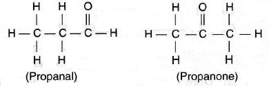 (i) Draw two possible isomers of the compound with ...