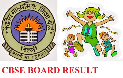 CBSE 10th, 12th Results 2017