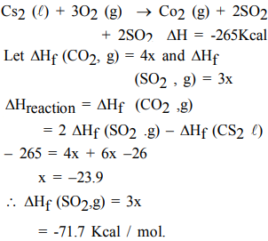 PDF  Microsoft Word - Chapter Eiaght -Chemical Equi.